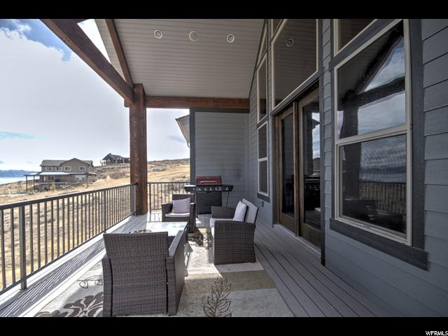 Additional photo for property listing at 162 HAWKSBEARD 162 HAWKSBEARD Unit: Circle Fish Haven, Idaho 83287 États-Unis