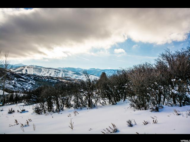 Additional photo for property listing at 3709 SOLAMERE Drive  Park City, Utah 84060 États-Unis