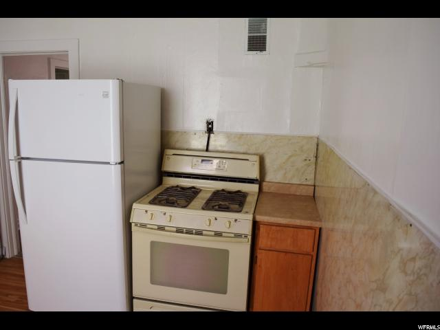 Additional photo for property listing at 609 S 400 E 609 S 400 E Price, 犹他州 84501 美国