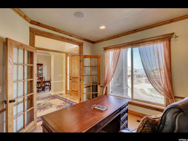 Additional photo for property listing at 1272 E WILD MAPLE Court  Draper, Utah 84020 United States