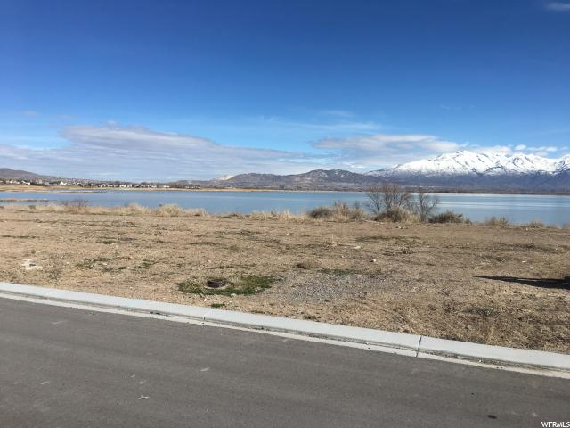 Additional photo for property listing at 1612 S WILTSHIRE Lane  Saratoga Springs, Utah 84045 États-Unis