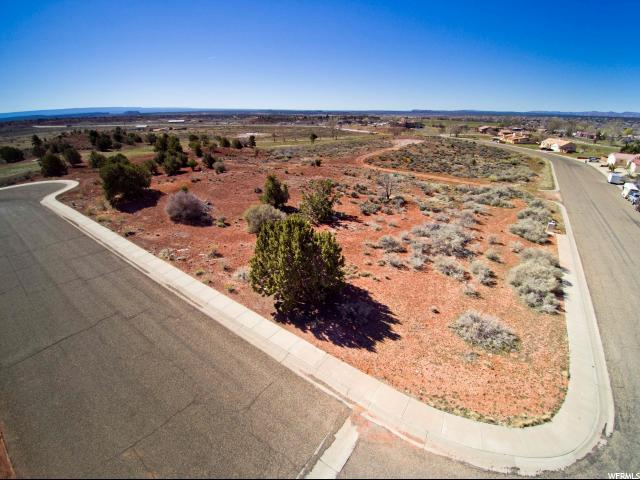 Additional photo for property listing at 157 S FAIRWAY Drive 157 S FAIRWAY Drive Kanab, 犹他州 84741 美国