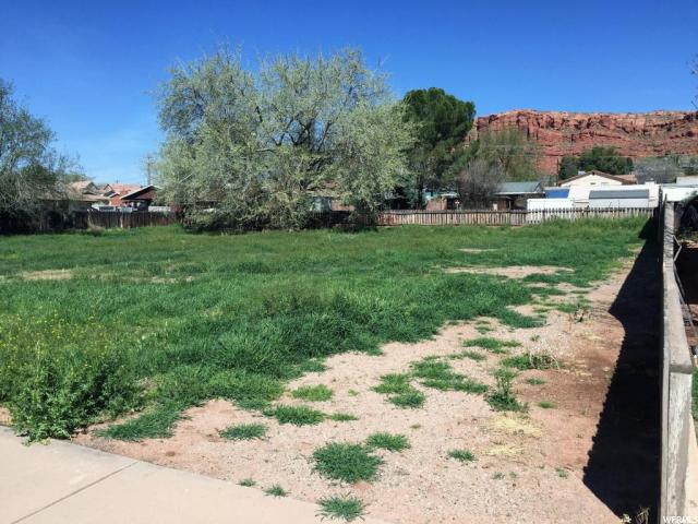 Additional photo for property listing at 364 W 400 N  St. George, Utah 84770 United States