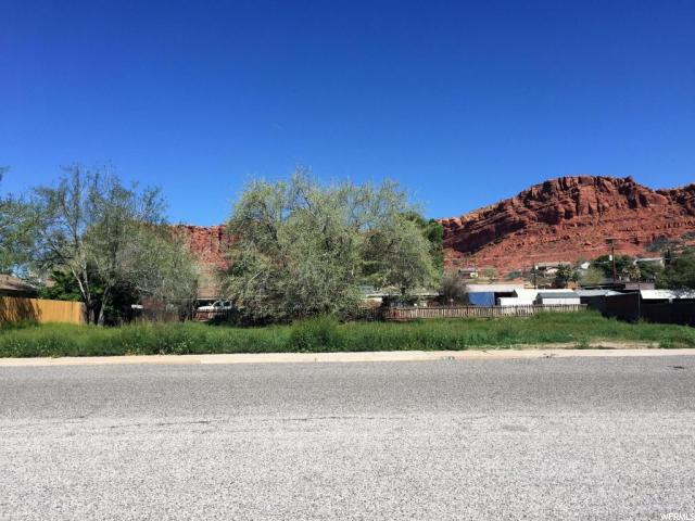 Land for Sale at 364 W 400 N St. George, Utah 84770 United States