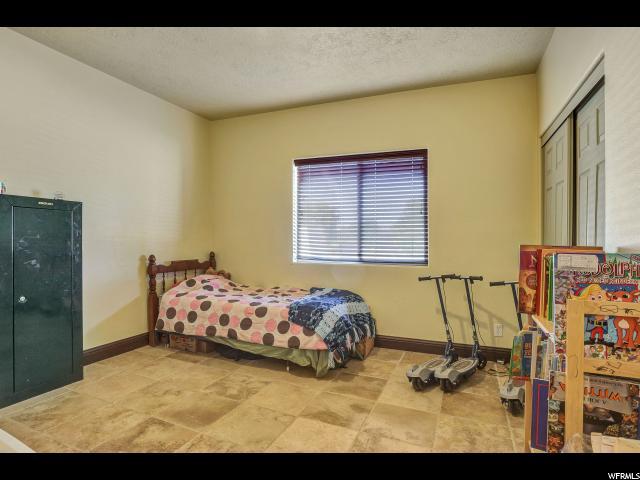 260 E CENTER Spring City, UT 84662 - MLS #: 1437092