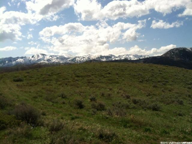 Land for Sale at 968 N TWIN CREEK Circle 968 N TWIN CREEK Circle Salt Lake City, Utah 84108 United States