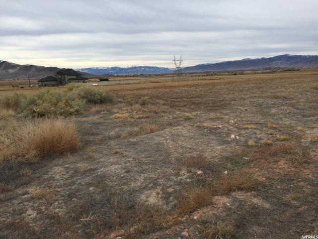 Land for Sale at 1350 E 755 S Venice, Utah 84701 United States