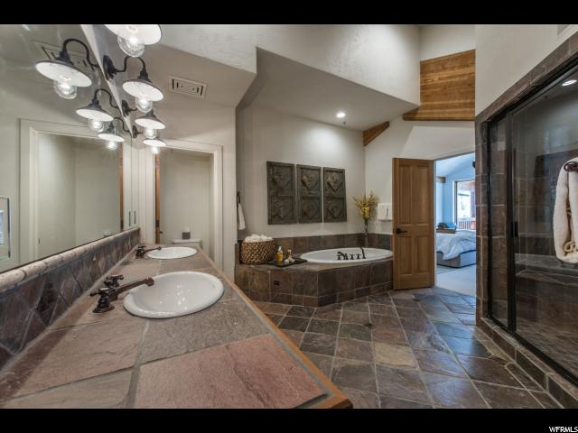 Additional photo for property listing at 7660 ROYAL Street 7660 ROYAL Street Unit: 106 Deer Valley, Utah 84060 United States