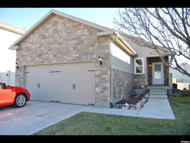MLS #1437202 for sale - listed by Ryan Ogden, Realtypath LLC - Executives