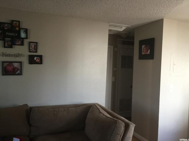 2342 S DERBY ST West Valley City, UT 84119 - MLS #: 1437240