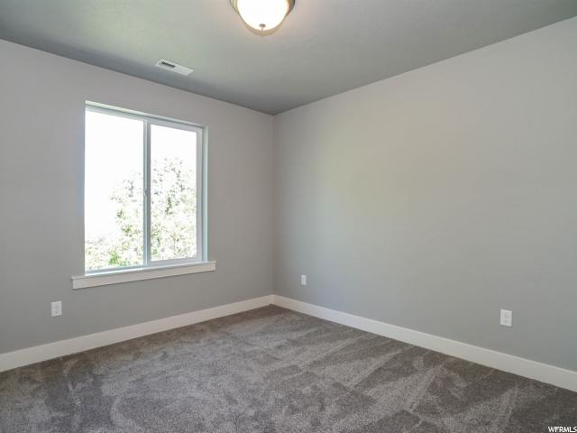 Additional photo for property listing at 3120 S FRED'S Place 3120 S FRED'S Place Bountiful, Utah 84010 United States