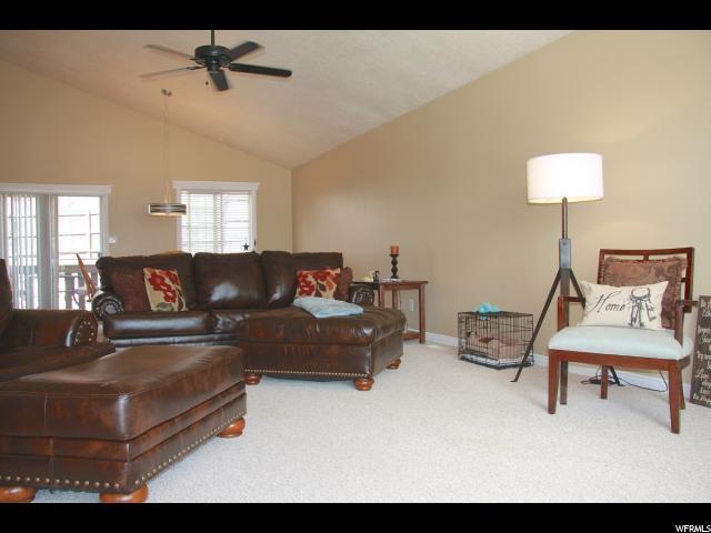 193 E 1400 Springville, UT 84663 - MLS #: 1437325