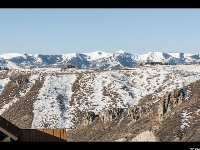 1615 CANYON GATE RD Park City, UT 84098 - MLS #: 1437331