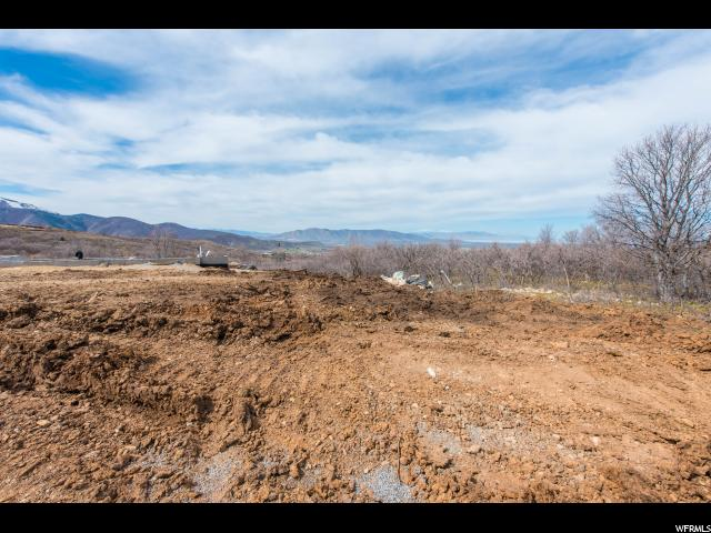 Additional photo for property listing at 910 S MAPLE RAVINE Circle  Woodland Hills, Юта 84653 Соединенные Штаты