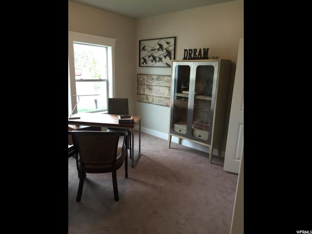 Additional photo for property listing at 643 E 50  Hyrum, Utah 84319 United States