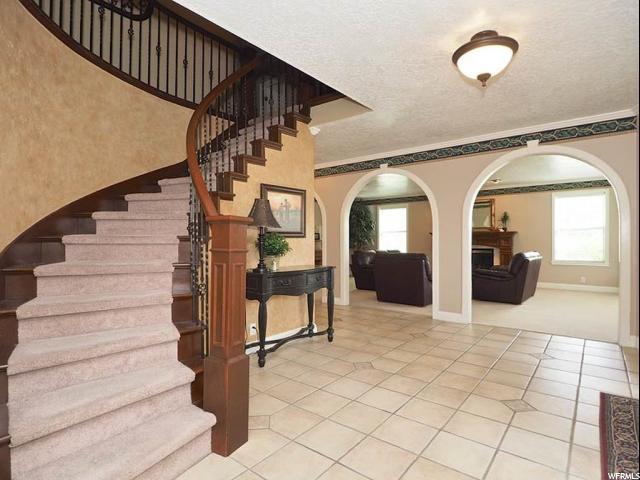 Additional photo for property listing at 79 N LONE PEAK Drive 79 N LONE PEAK Drive Alpine, 犹他州 84004 美国