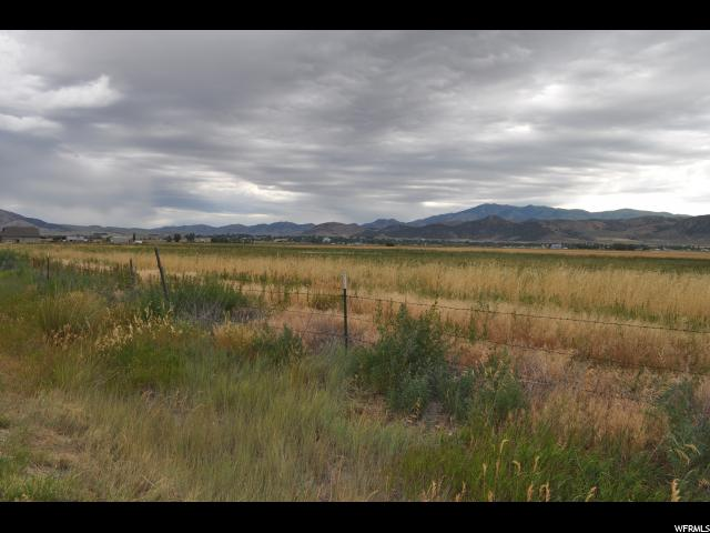 Additional photo for property listing at Address Not Available  Malad City, Idaho 83252 Estados Unidos