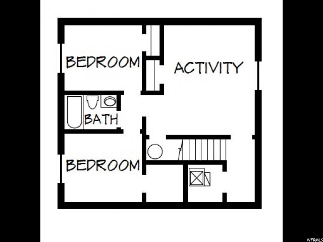 Additional photo for property listing at 3394 E BRIDGE Street 3394 E BRIDGE Street Unit: 101 Eagle Mountain, Utah 84005 Estados Unidos