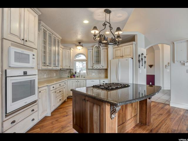 Additional photo for property listing at 24 W 400 N  Willard, Utah 84340 United States