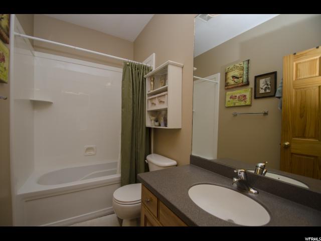 Additional photo for property listing at 2918 S PEACH Street 2918 S PEACH Street Perry, Юта 84302 Соединенные Штаты