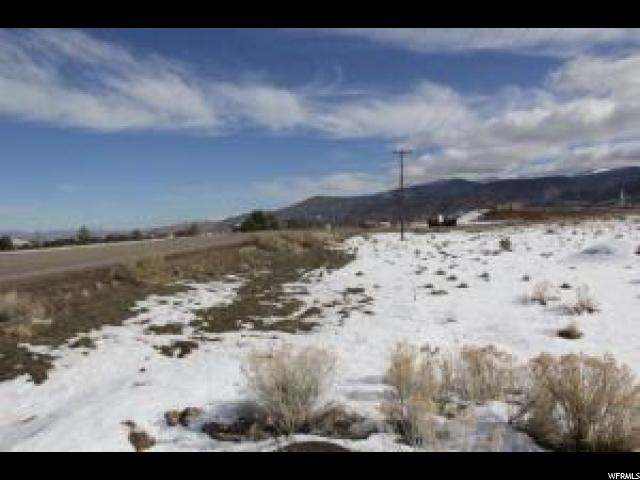 Cedar City, UT 84720 - MLS #: 1437400