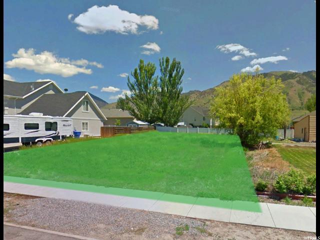 Земля для того Продажа на 538 S 750 E River Heights, Юта 84321 Соединенные Штаты