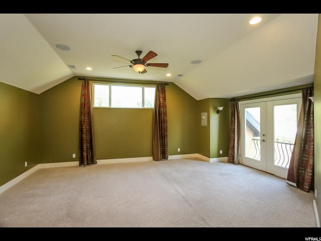 Additional photo for property listing at 2765 E BLUE SPRUCE Drive  Holladay, Utah 84117 United States