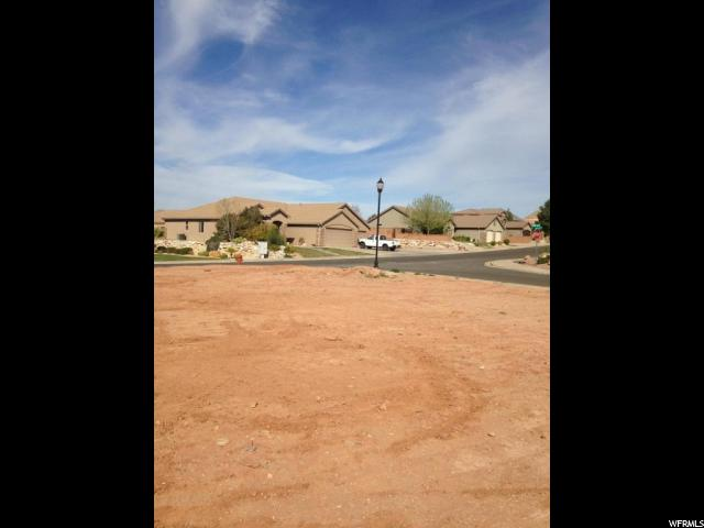 Additional photo for property listing at 944 S COYOTE LOOP 944 S COYOTE LOOP 华盛顿, 犹他州 84780 美国
