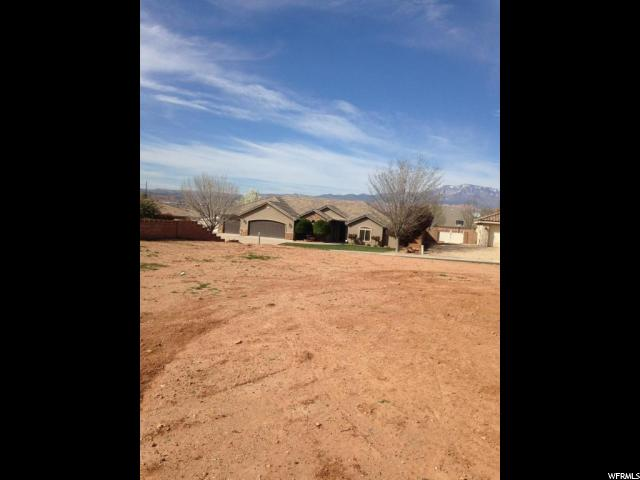 Additional photo for property listing at 944 S COYOTE LOOP 944 S COYOTE LOOP Washington, Utah 84780 United States