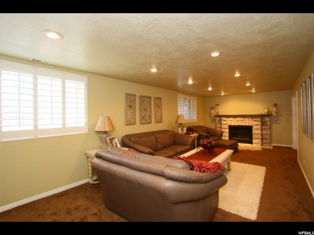 7764 S OAKSHADOW CIR Cottonwood Heights, UT 84121 - MLS #: 1437420