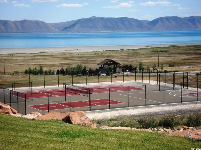 Additional photo for property listing at 1410 RESERVE Drive  Fish Haven, Idaho 83287 United States