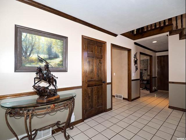 Additional photo for property listing at 3004 E WILLOW CREEK Drive  桑迪, 犹他州 84093 美国