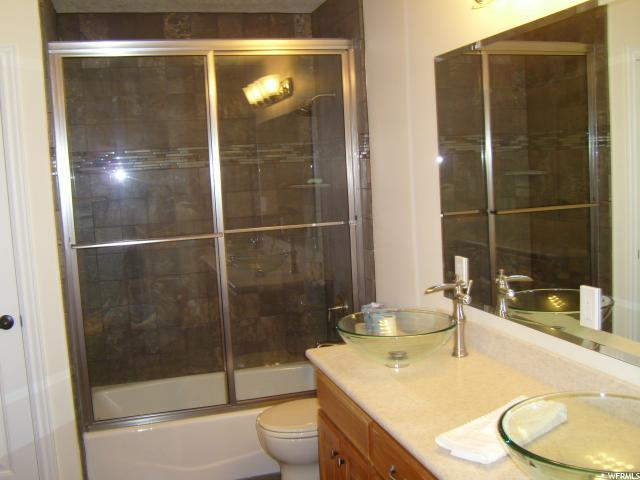 Additional photo for property listing at 780 N 70 W 780 N 70 W Unit: 66 Mayfield, 犹他州 84643 美国