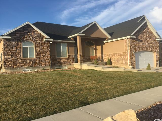 Additional photo for property listing at 780 N 70 W 780 N 70 W Unit: 66 Mayfield, Utah 84643 Estados Unidos