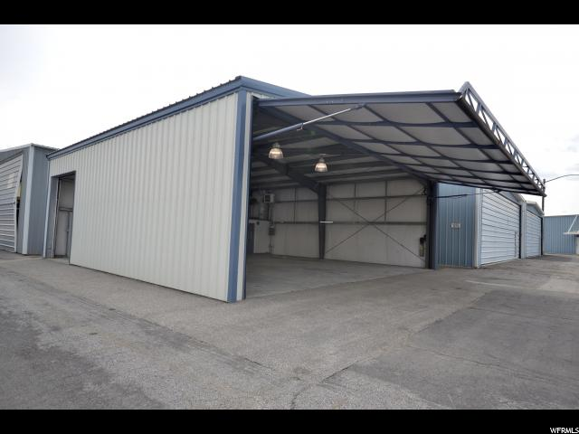 Additional photo for property listing at 4100 N AIRPORT Road  Ogden, Utah 84403 États-Unis