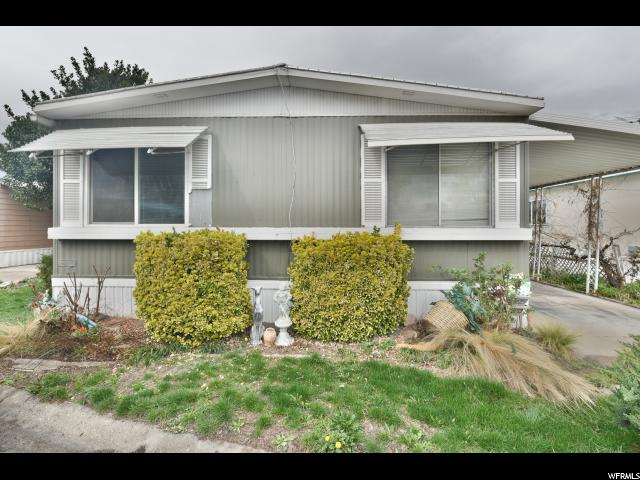 Additional photo for property listing at 1052 W PASQUE Drive  Taylorsville, Utah 84123 Estados Unidos