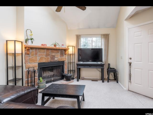 8013 N WILDFLOWER Unit 49 Kimball Junction, UT 84098 - MLS #: 1437550