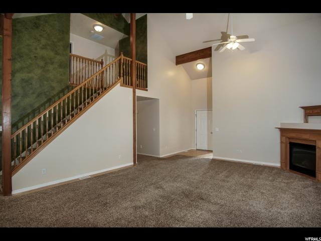481 S 7900 West Warren, UT 84404 - MLS #: 1437552