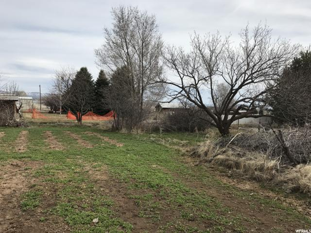 1616 N 3500 Vernal, UT 84078 - MLS #: 1437576