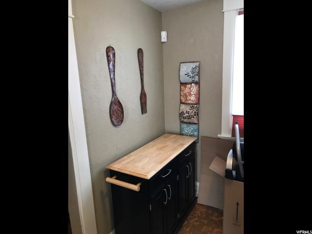 Additional photo for property listing at 2468 S MADISON Avenue  Ogden, Utah 84401 United States