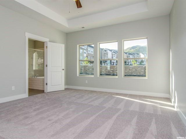 1012 E DEER HEIGHTS CT Unit 316 Draper, UT 84020 - MLS #: 1437600