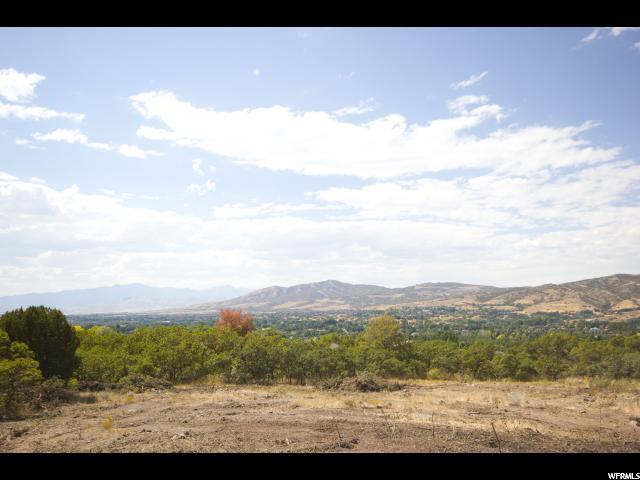 Additional photo for property listing at 175 N BALD 175 N BALD Alpine, Utah 84004 United States