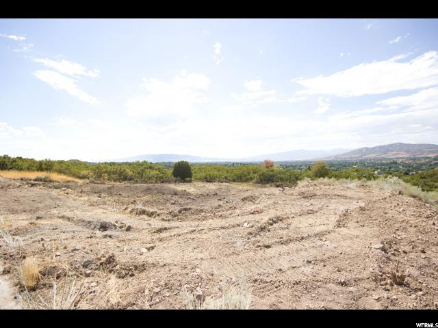 Land for Sale at 175 N BALD 175 N BALD Alpine, Utah 84004 United States