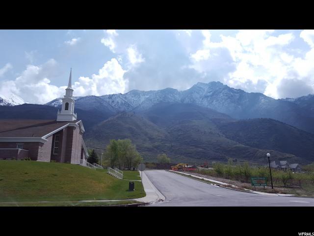 899 N ALPINE Alpine, UT 84004 - MLS #: 1437686