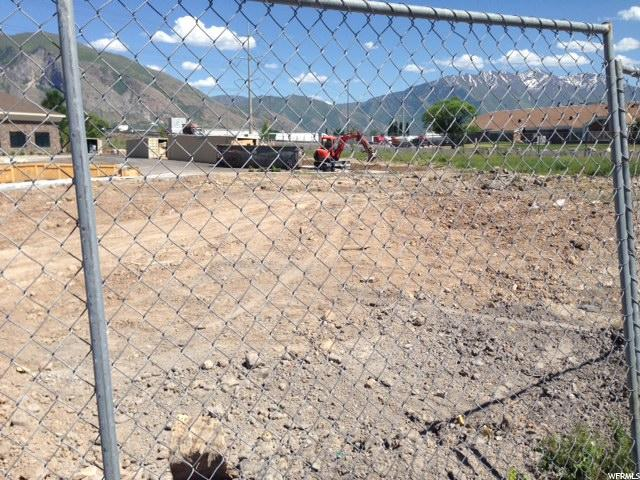 Additional photo for property listing at 1402 N 1750 W  Springville, Utah 84663 United States