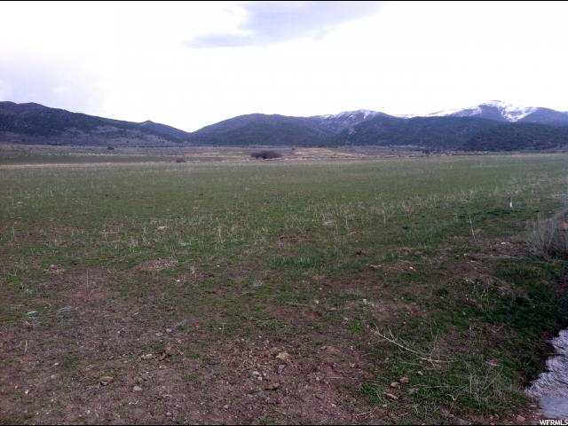 Terreno por un Venta en Address Not Available Indianola, Utah 84629 Estados Unidos