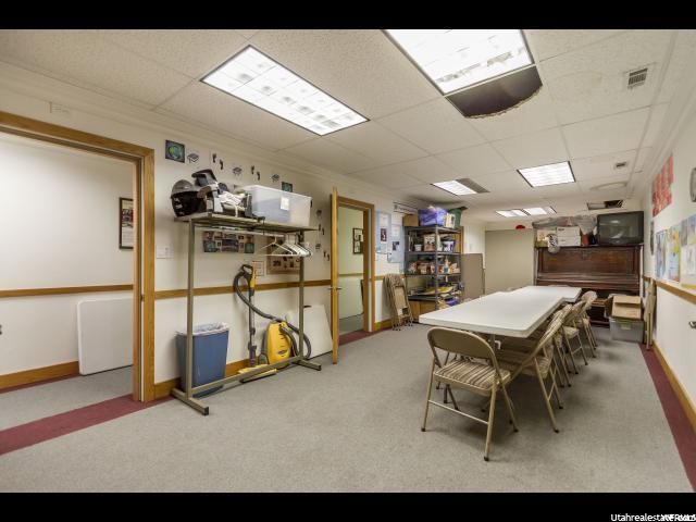Pine Valley, UT 84781 - MLS #: 1411425