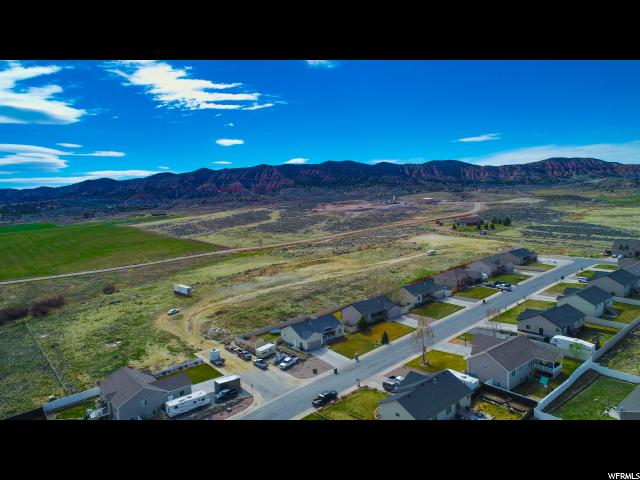 118 W 4180 Vernal, UT 84078 - MLS #: 1437757