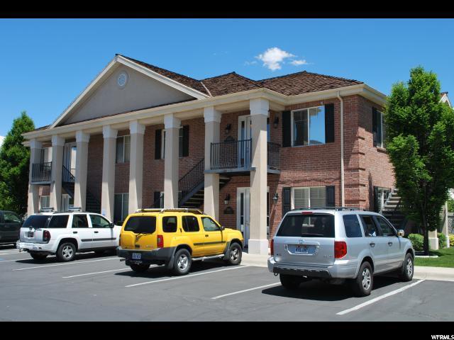 Commercial for Rent at 53-210-0013, 1441 S 550 E 1441 S 550 E Orem, Utah 84097 United States