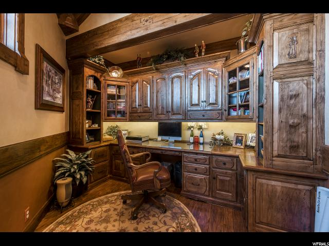 Additional photo for property listing at 3661 SOLAMERE Drive 3661 SOLAMERE Drive Unit: 17 Park City, Юта 84060 Соединенные Штаты